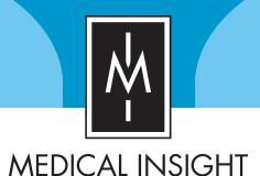 Medical Insight